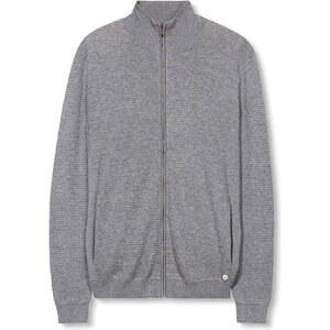 Esprit Collection Sweat-shirt - gris