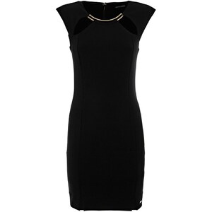 Marciano Guess Robe courte - noir