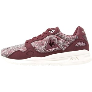 le coq sportif R900 Baskets basses port royale/gray morn