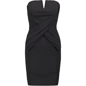 Miss Selfridge Robe de soirée black