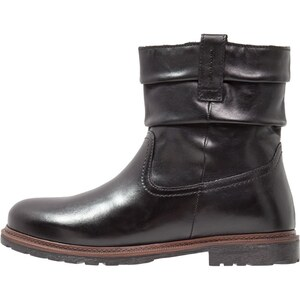Pier One Bottines nero