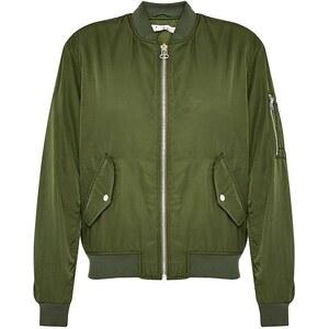 Urban Outfitters Veste légère khaki
