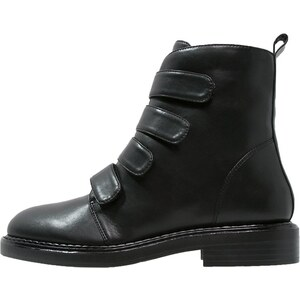 Even&Odd Bottines black