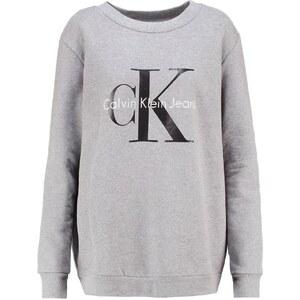 Calvin Klein Jeans Sweatshirt grey