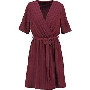 New Look Robe d'été red