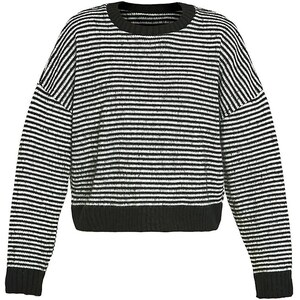Urban Outfitters Pullover black