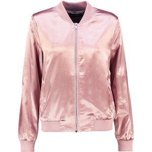 ONLY ONLSTARLY Blouson Bomber maple sugar