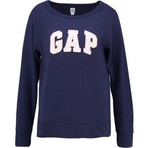 GAP Sweatshirt navy uniform