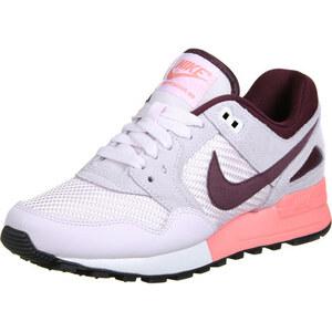 Nike Air Pegasus 89 W Schuhe pink/white