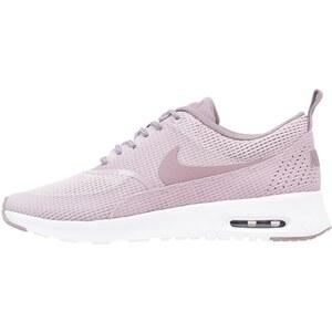 Nike Sportswear AIR MAX THEA Baskets basses plum fog/purple smoke/white