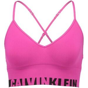 Calvin Klein Underwear Brassière pink
