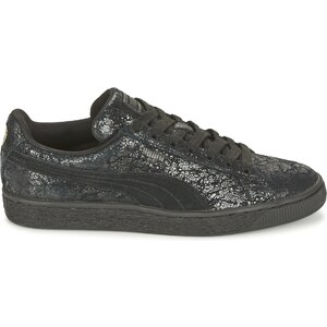 Puma Chaussures SUEDE CLASSIC REMAST WN'S