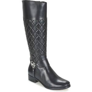 MICHAEL Michael Kors Bottes FULTON HARNESS BOOT QUILTED