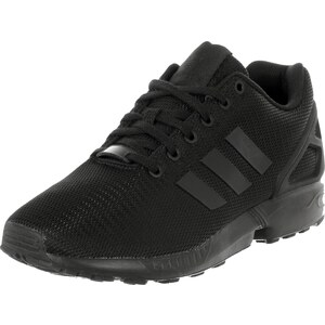 adidas Zx Flux chaussures black/dark grey