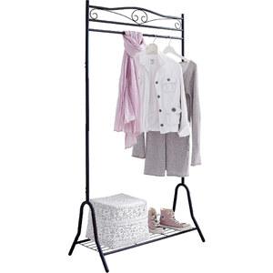 Home Collection Garderobe Air in schwarz von bonprix