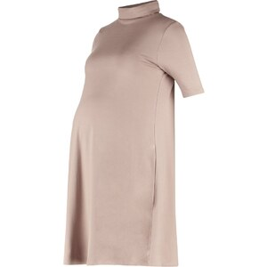 Zalando Essentials Robe en jersey light brown