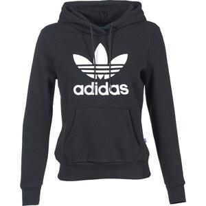 adidas Sweat-shirt TRF LOGO HOODIE