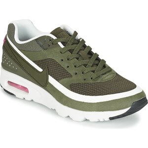 Nike Chaussures AIR MAX BW ULTRA W