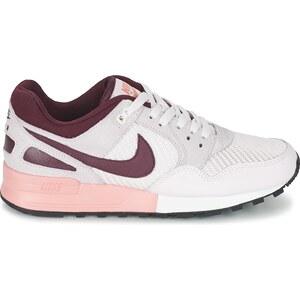 Nike Chaussures AIR PEGASUS '89 W