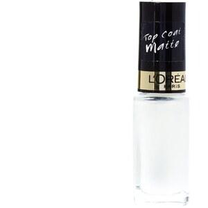 L'Oréal Paris Vernis à ongles - 916 Matte