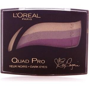 L'Oréal Paris Fard à paupières - 331 Prune Doré