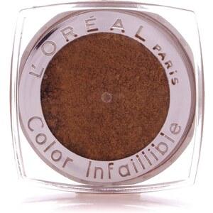 L'Oréal Paris Fard à paupières - 024 Bronze Devine