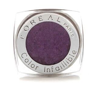 L'Oréal Paris Color Infaillible - Fard à paupières - 005 Purple Obsession