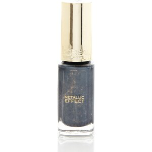L'Oréal Paris Color Riche - Vernis à ongles - 893 Metallic Cuff