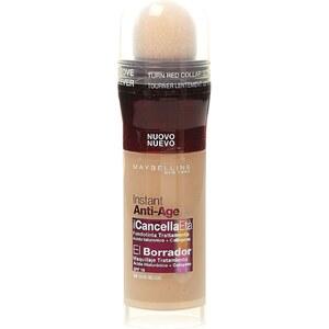 Gemey Maybelline Instant Anti-Age - Anti-cernes L'Effaceur anti-âge - 48 Beige Ensoleillé