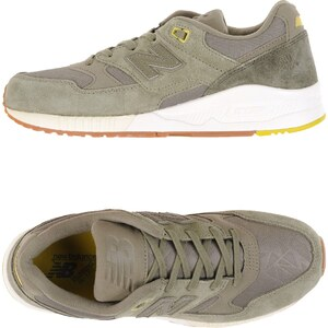NEW BALANCE CHAUSSURES
