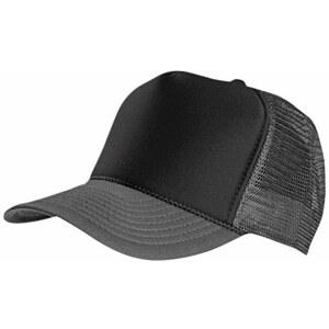 MSTRDS Baseball Cap
