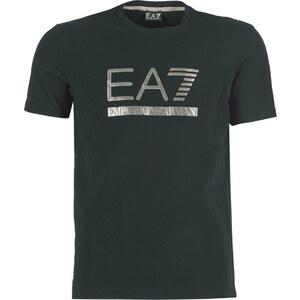 Emporio Armani EA7 T-shirt MAGGAROL
