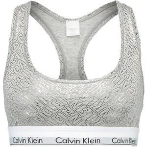 Calvin Klein Underwear MODERN COTTON Brassière grey