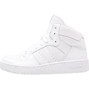 adidas Originals ATTITUDE REVIVE Baskets montantes white
