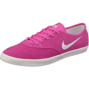 Nike Starlet Saddle, Sneaker