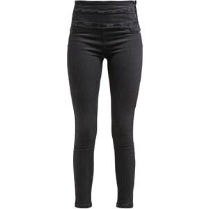 Patrizia Pepe Jeans Skinny black