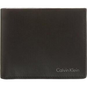 Calvin Klein TYLER Portefeuille black