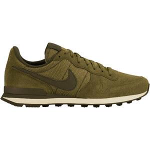 Nike Herren Sneakers Internationalist Premium