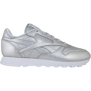 Reebok Damen Sneakers X Face Stockholm Classic Leather Spirit