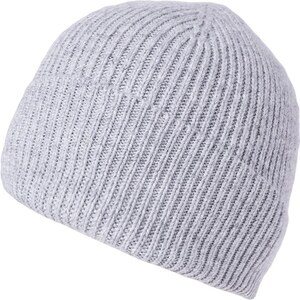 KIOMI Bonnet grey