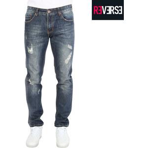 Re-Verse Jeans regular fit