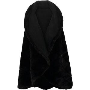 MARCIANO GUESS Veste sans manches noir