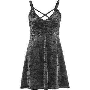 Urban Outfitters Freizeitkleid black