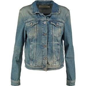 Calvin Klein Jeans JET TRUCKER Veste en jean denim