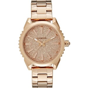 Diesel Montre roségoldcoloured