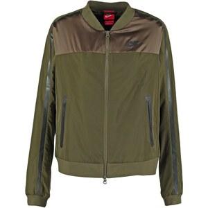 Nike Sportswear Blouson Bomber dark loden/black