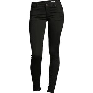REVIEW Coloured 5-Pocket-Jeans mit Stretch-Anteil