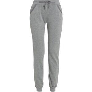 Calvin Klein Underwear EVOLVE Bas de pyjama grey
