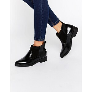 Park Lane - Bottines - Noir