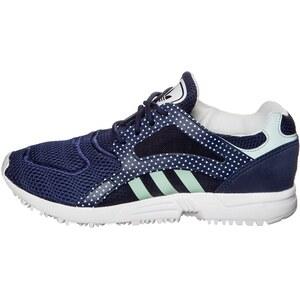 adidas Originals RACER LITE Baskets basses dark blue/mint